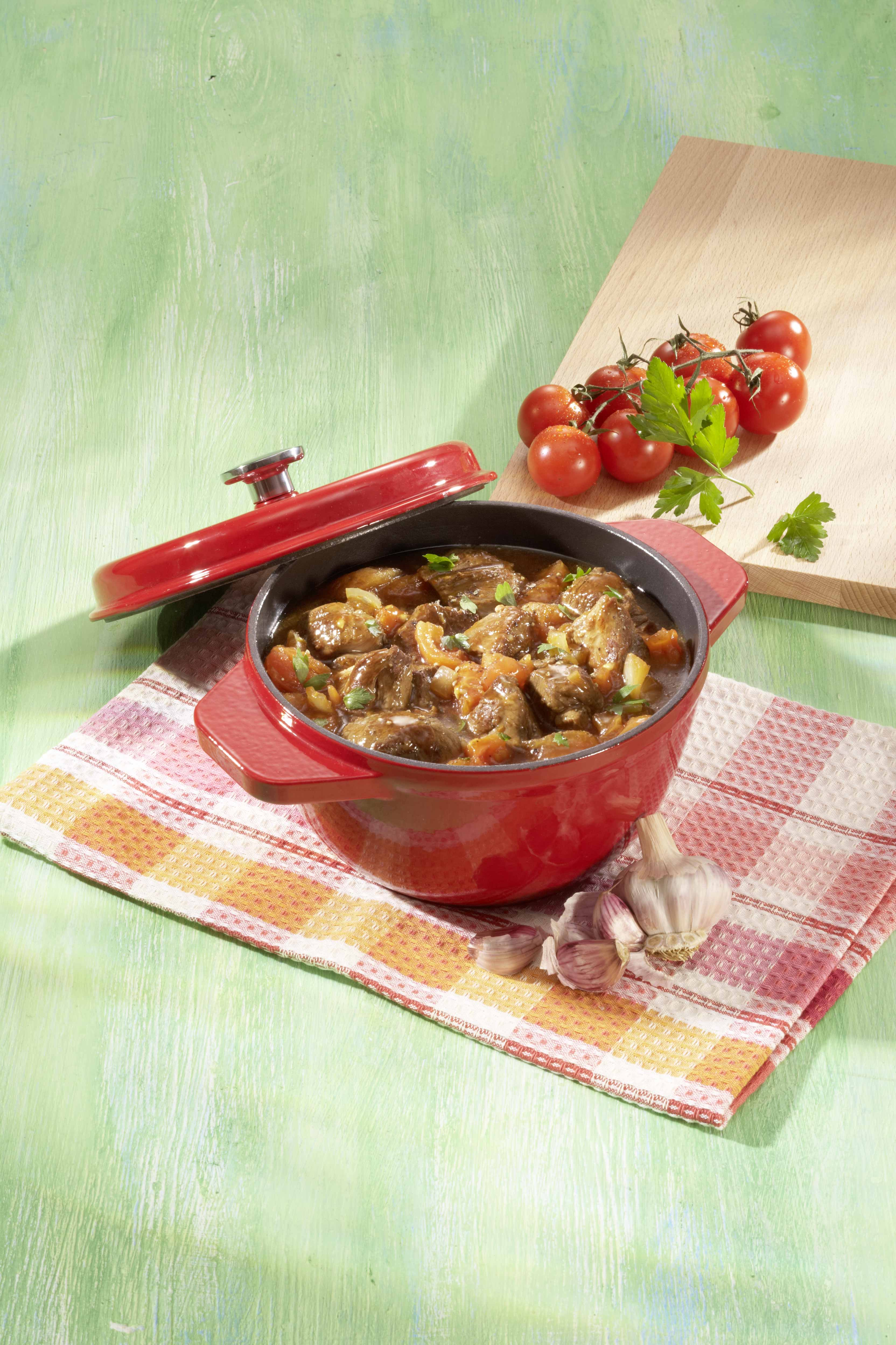 Rezeptbroschuere_Recipebooklet__Your_Favorites._Your_Fissler.___DEU_ENG_